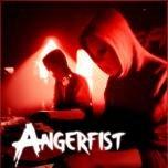 Angerfist1