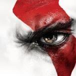 Kratos_the_God_of_War
