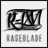 Rageblade_66