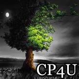 ChrisPlays4U