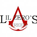 lil_z3ro