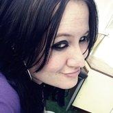 Choco_Liina