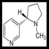 Nicotin69