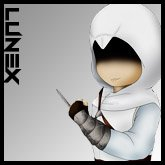 LuneX