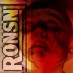 Ronsn
