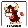 ToRoDaN