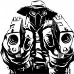 xSNIPER-SHOOTx