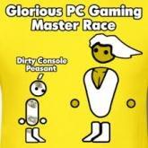 PC_Masterace