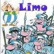 limo123