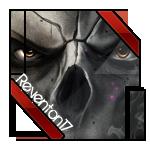 Reventon17