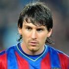 Lio.Messi10