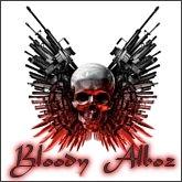 BloodyAlboz