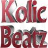 Kolic76