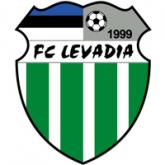 LevadiaTallinn