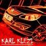 Karl_Klezi