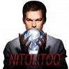 Nitolito
