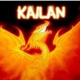 Kailan