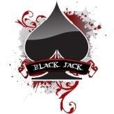 Black-Jack-83