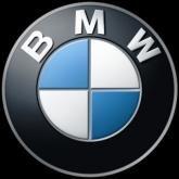 BMW_Power