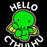 Cthulhufan