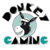 Donkey Gaming