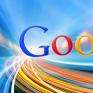 IchGoogleDasMal