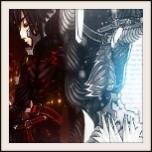 Excellion Dark
