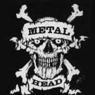 666MetalheaD666
