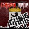 Chrismo