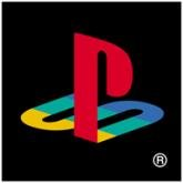 PlayStation®
