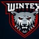 WintexSports