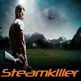Steamkiller