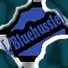 Bluehussle