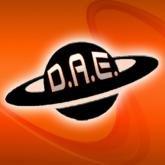 DAE-Gametalk