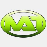 mad1wurst