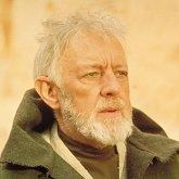 Obi-Wan Nikobi
