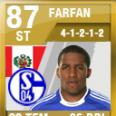 Fifa11-Freak