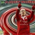 Robben10