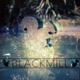 Blackmill_x3