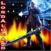 LordAlucard