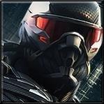 Crysis2k7