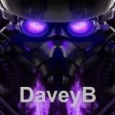 DaveyB
