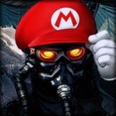 The-Super-Mario