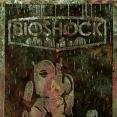 Bioshocker