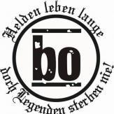 BohserOnkel87