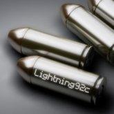 Lightning92c