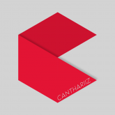 canthariiz