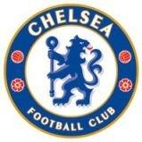 Chelsea_London