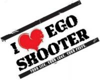 I ♥ EGO-Shooter