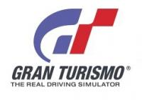 Gran Turismo 4 Ever